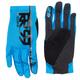 Royal Core Mountain Bike Gloves