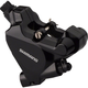 Shimano BR-RS505 Disc Brake Caliper
