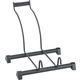 MSW Ds-200 Universal Display Stand Black