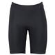 Giro Chrono Men's Bike Shorts Size XXX Large in Black