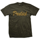 Dhdwear Pedal Men's T-Shirt