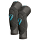 7Idp Sam Hill Knee Pads