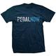 Dhdwear Pedal Now T-Shirt
