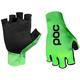 POC Ef Bike Gloves Men's Size Small in Green