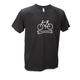 Park Tool TSW-1 T-Shirt