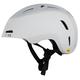 Giro Camden Mips Helmet Men's Size Small in Matte White