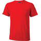Surly Merino Pocket T-Shirt
