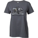 Surly Women's Instigator T-Shirt