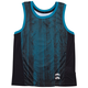 Spacecraft Foggy Forest Tank Womens