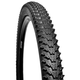 WTB Wolverine SS 27.5X2.0 Race Tire OE