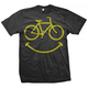 Dhdwear Smiley Men's T-Shirt