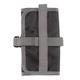 TIMBUK2 Toolshed Tool Roll Seat Bag