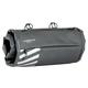 Timbuk2 Frontrunner Roll Handlebar Bag Surplus