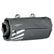 TIMBUK2 Frontrunner Roll Handlebar Bag