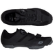 Giro Cylinder HV+ Shoes