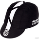 Pace Traditional One Less Car Bike Cap