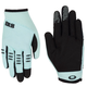 IXS Womens Bc-X 3.1 Bike Gloves