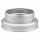 Wolftooth Precision EC34/30 Lowerheadset Silver EC34/30