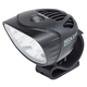 Light and Motion Seca 2000 Race Light Black, 2000 Lumens
