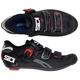 Sidi Genius 5 Narrow Fit Road Bike Shoes