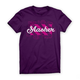 Twin Six Women's Masher T-Shirt