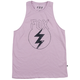 Fox Women's Repented Airline Tank