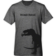 Mechanical Threads Road Rage T-Shirt
