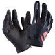 G-Form Pro Trail Bike Gloves