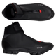 Fizik X5 Artica Mountain Shoes
