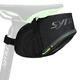 Syncros Hi Vol 750 Strap Saddle Bag