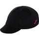 Pace Sportswear Merino Wool Cap Men's in Black