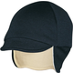 Pace Sportswear Reversable Wool Cap