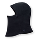 Ibex New Zealand Merino Wool Balaclava