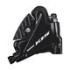 Shimano 105 BR-R7070 Disc Brake Caliper