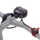 Niterider Pro 4200 Enduro Remote Light