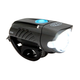 Niterider Swift 300 Light 300 Lumens