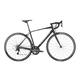 Orbea Avant H30 Bike 2018