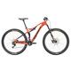 Orbea Occam TR H30 Bike 2018