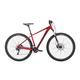 Orbea MX 27 10 Bike 2018