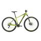 Orbea 27 Max 18 Bike 2018