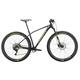 Orbea Alma 29 H20 Bike 2018