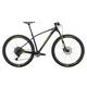 Orbea Alma 29 H10 Bike 2018