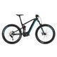 Focus JAM2 Plus E-Bike 2018