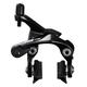 Shimano 105 BR-R7010 Dm Brake Caliper