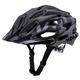 Kali Maraka XC Logo Helmet