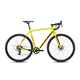 Niner BSB 9 RDO 3-STAR Rival 1 Bike 2019