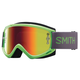 Smith Fuel V.1 Max Bike Goggles