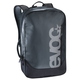 Evoc Commuter Bag