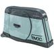 Evoc Travel Bag XL Olive, Fits Plus and Fat Bikes