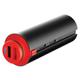 Knog Pwr Battery Bank Medium